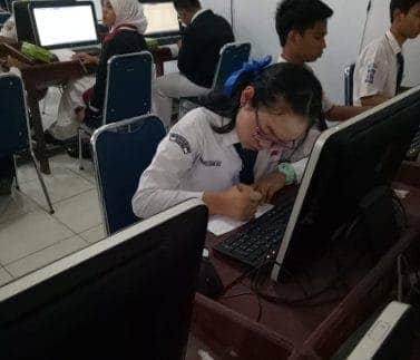 IMG-20190121-WA0024