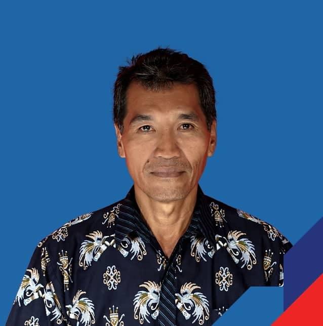 Sutriyanto Budiman