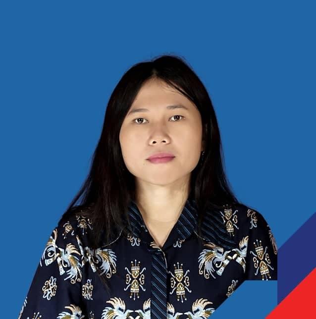 Deferlina Laowo