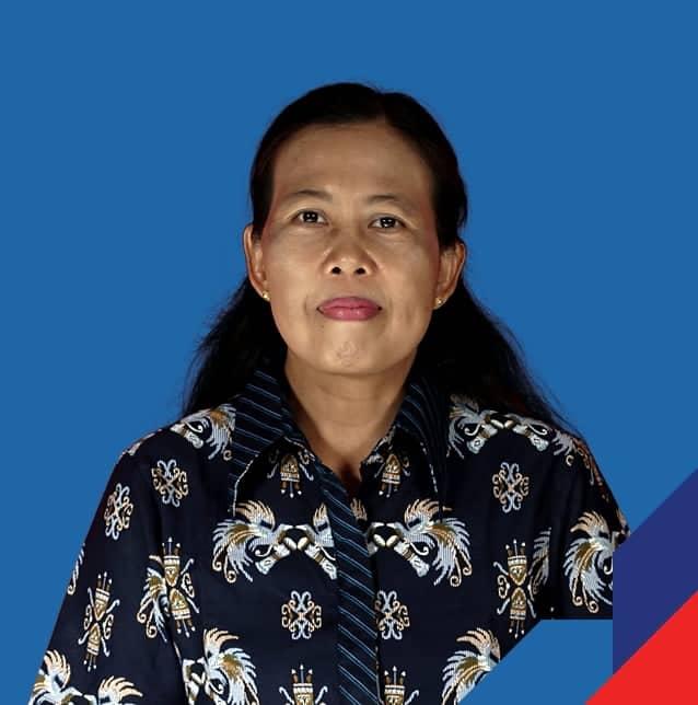 Dyah Muljati