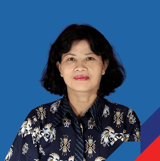Yuliana Tonapa